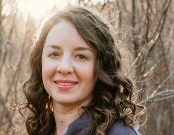 Sara Tweedie
